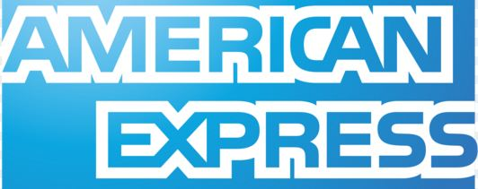 Earn 2x more Membership Rewards with Amex Express Checkout