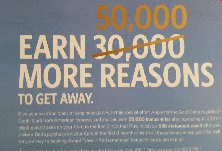 amex-offer-cant-use