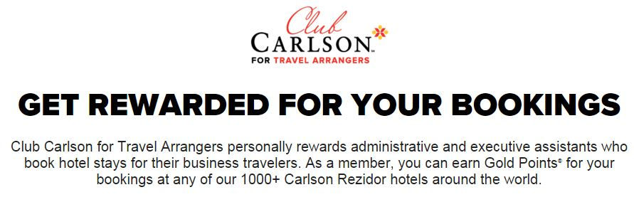 club-carlson-travel-arrangers