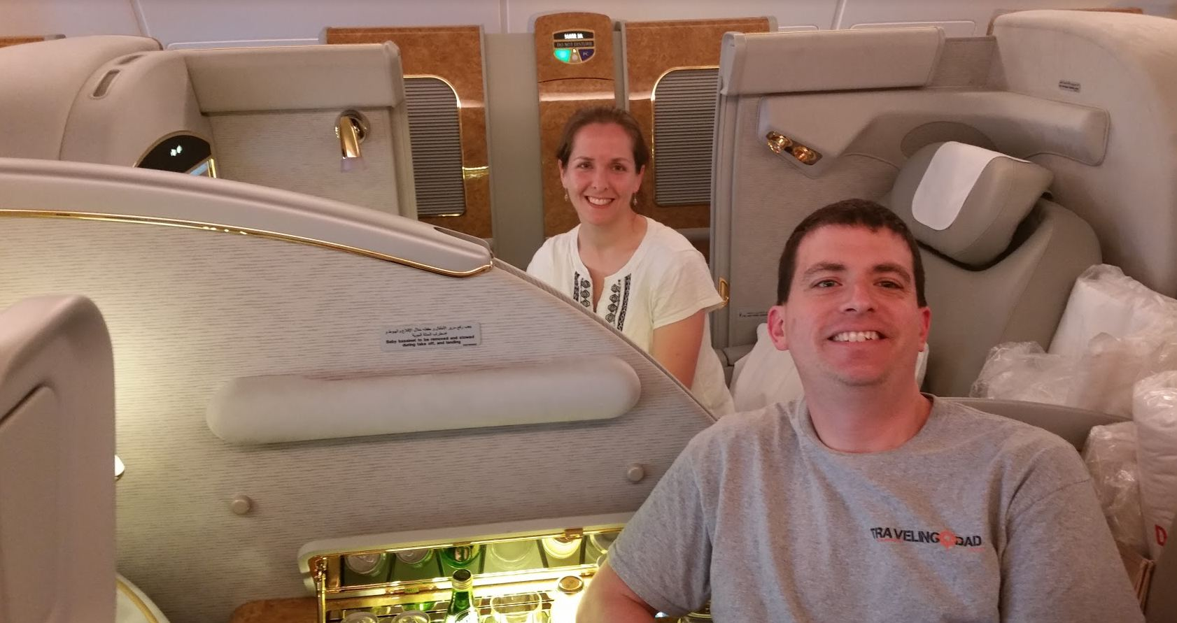 emirates-a380-first-class-review-suites-seat