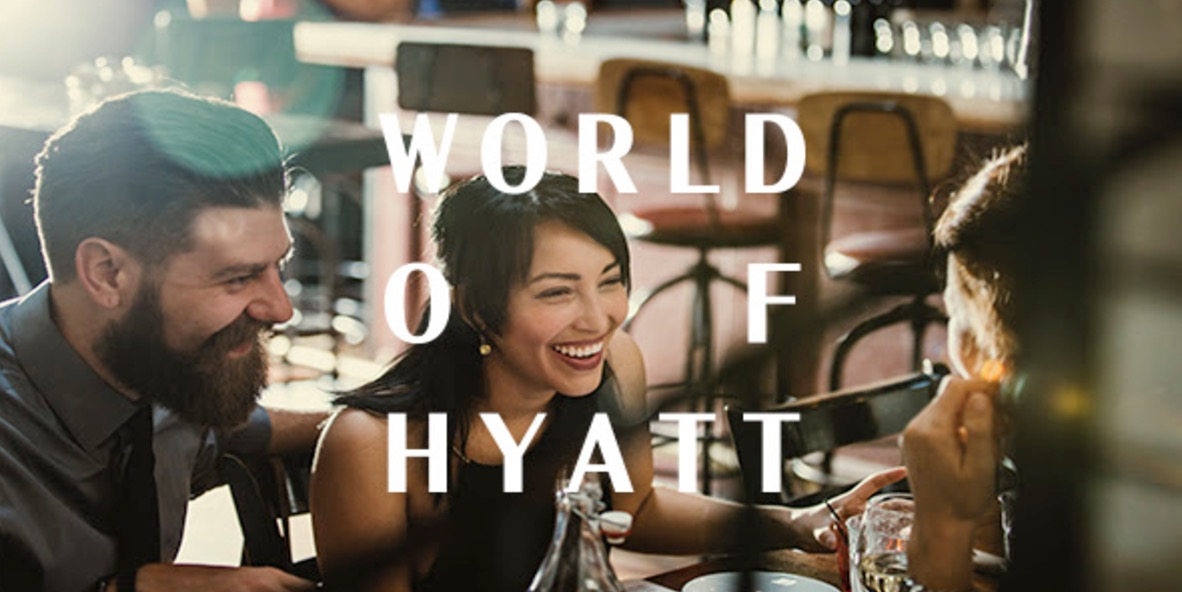 world-of-hyatt-logo