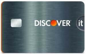 discover-it