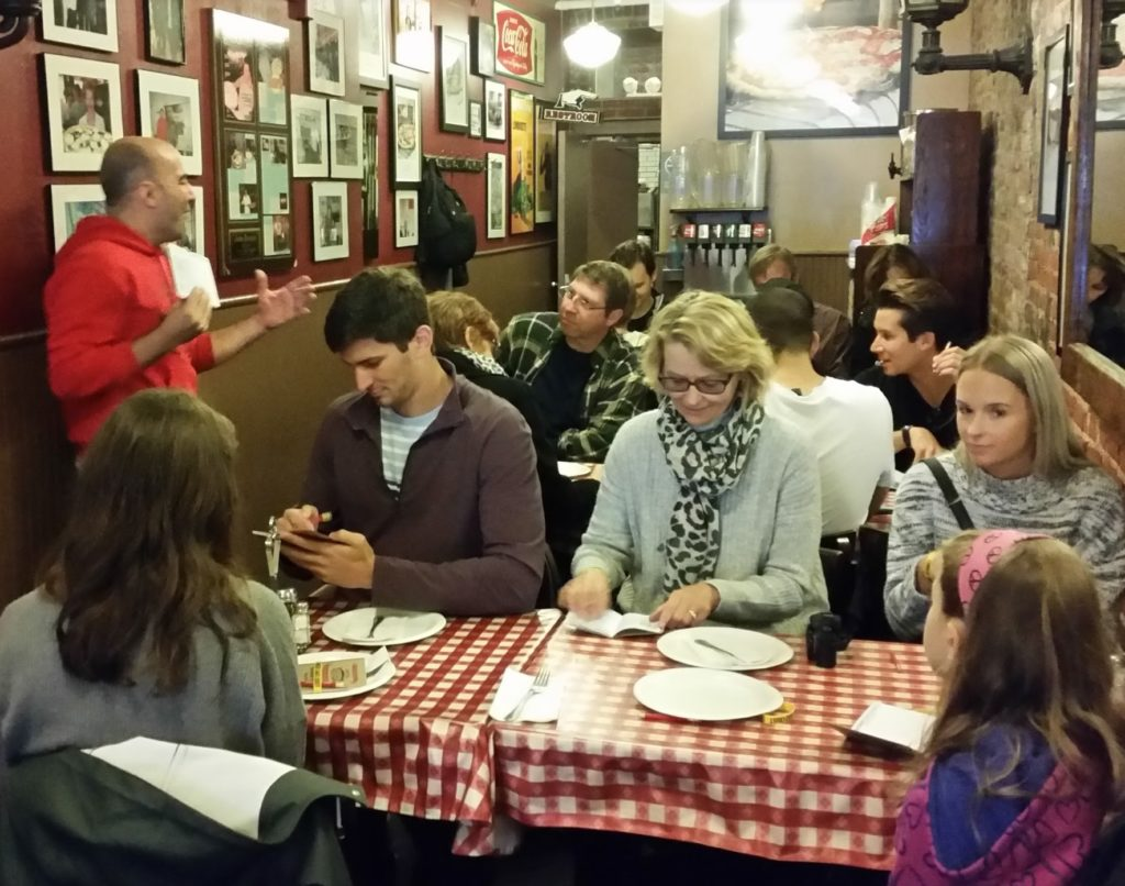 inside-lombardis-pizzeria-scotts-new-york-city-pizza-tours