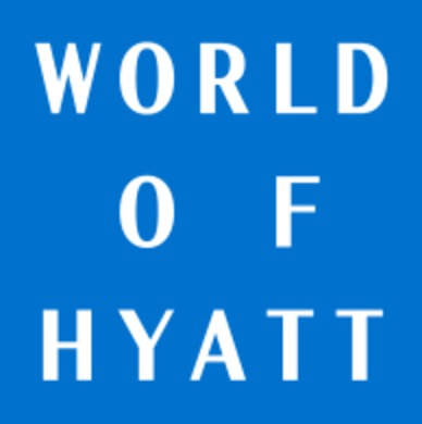 Buy Hyatt points with 30% bonus