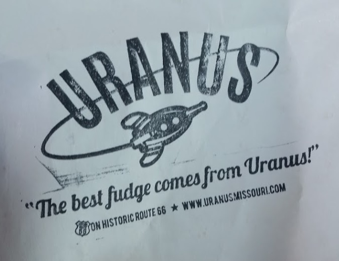 uranus-fudge-factory-uranus-missouri-fudge