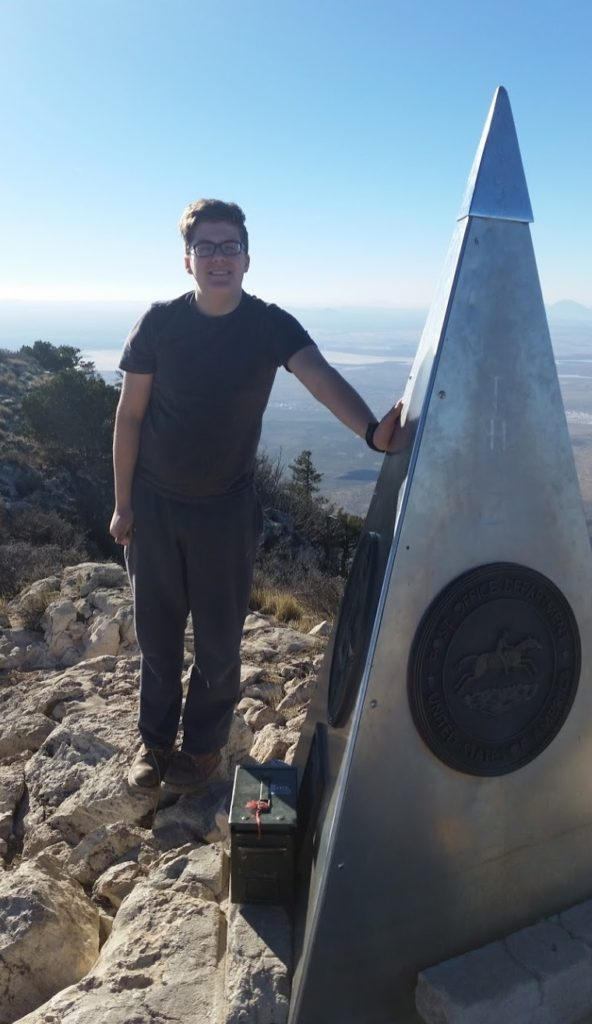 guadalupe-peak-scott