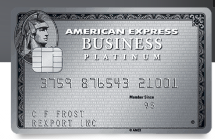what-is-the-best-business-card-american-express-platinum