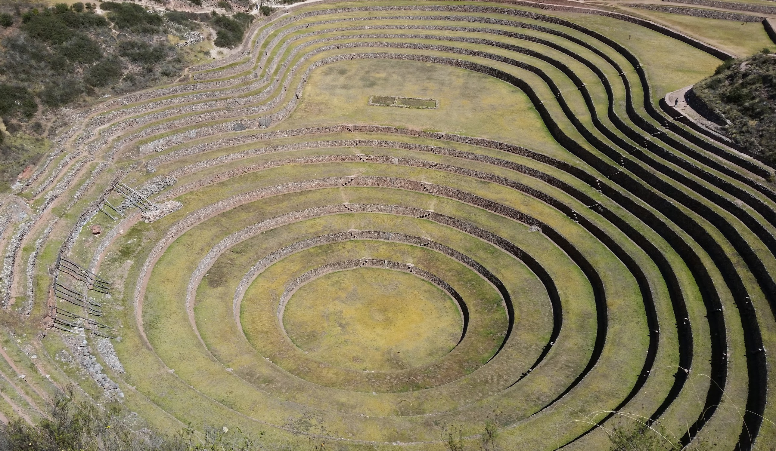 Car Rental Codes >> What we did with 7 days in the Sacred Valley Peru (BESIDES Machu Picchu!) - Points with a Crew