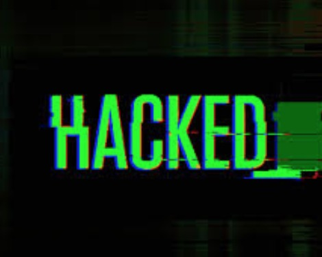 HACKED! Tons of mail subscription emails (and what I did