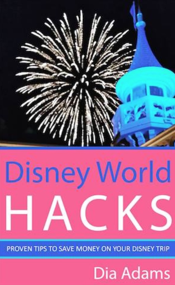 hacking-disney-world-book-cover