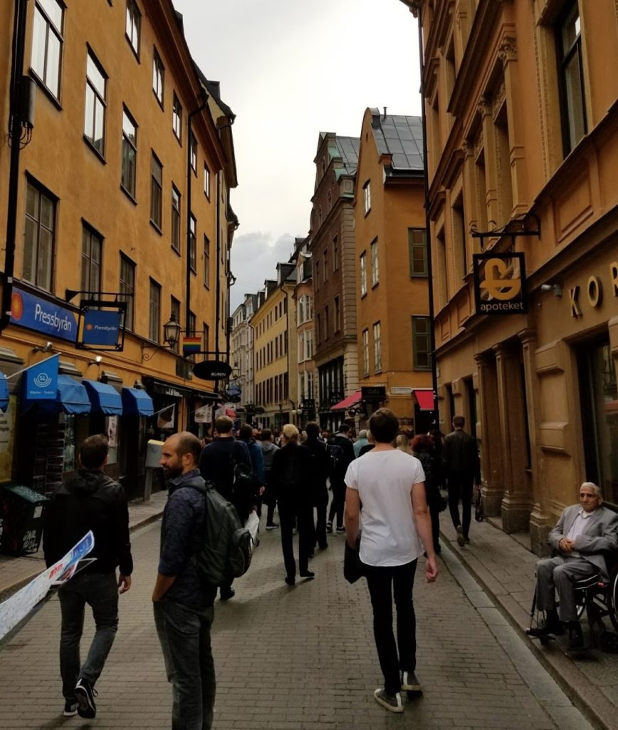 things-to-do-in-stockholm-gamla-stan