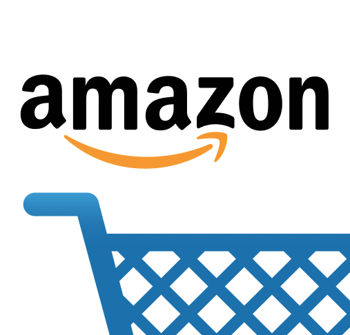20% off Amazon deal still going strong! Here's a few tricks you might not know