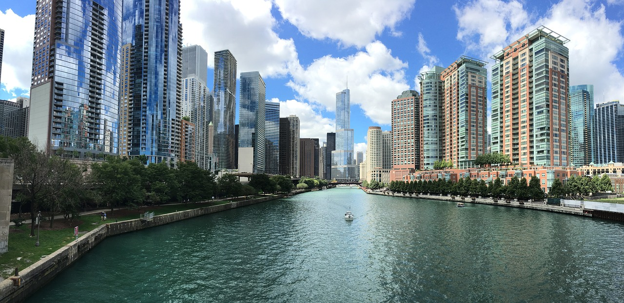 FTU Advanced Chicago dates and speakers announced (plus a coupon for $35 off)