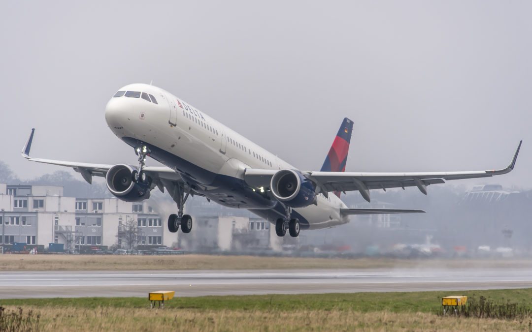 Was Your Airline Status Extended Through 2021?